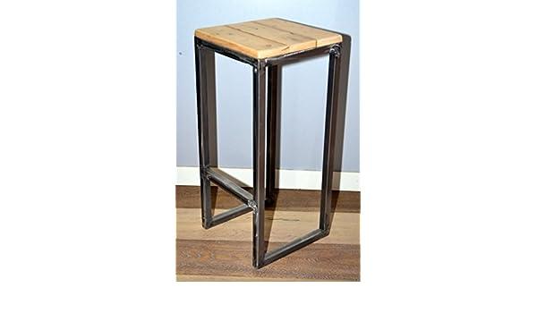 Sgabelli ferro legno design offertes ottobre clasf