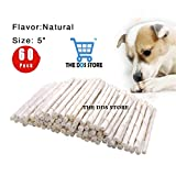 Natural Dog - Best Reviews Guide