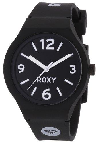 roxy-w225brablk-montre-femme-quartz-analogique-bracelet