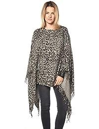Amazon.fr   Deeluxe - Femme   Vêtements 54ea7e70f6d