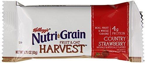 nutri-grain-fruit-and-oat-harvest-bar-strawberry-88-ounce-by-nutri-grain