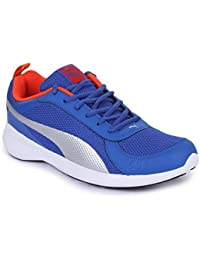 Puma Men's Zenith Idp Sneakers