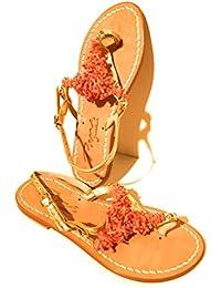 Amazon.it  a Positano.... - Scarpe da donna   Scarpe  Scarpe e borse 693c6b6f965