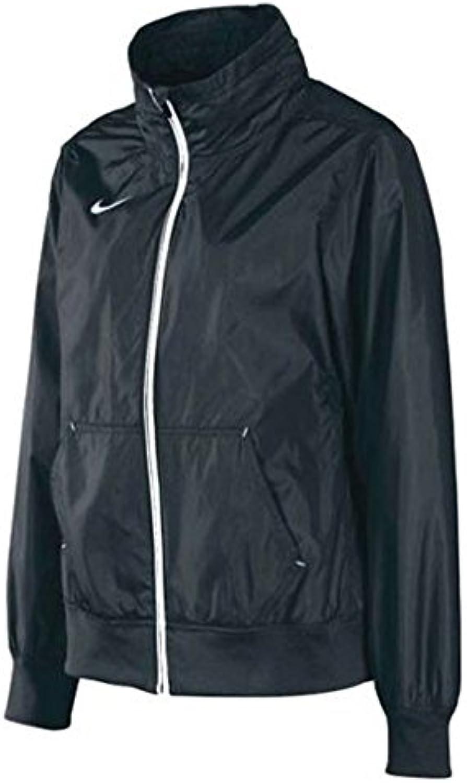 831962 601 Men's Nike Mercurial Veloce III Dynamic Fit SG Pro
