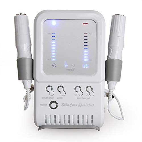 XHH RF Radio Frequenz Gesichts Schönheit Maschine zum Zuhause/Salon Benutzen Gesicht Haut Entfernung Falten Haut Anziehen