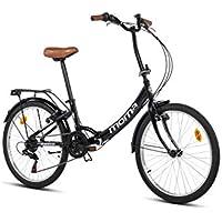 Sillines para bicicletas   Amazon.es