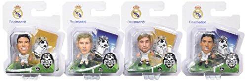 soccerstarz-real-madrid-4-player-pack-c-mini-figures-and-scene-set
