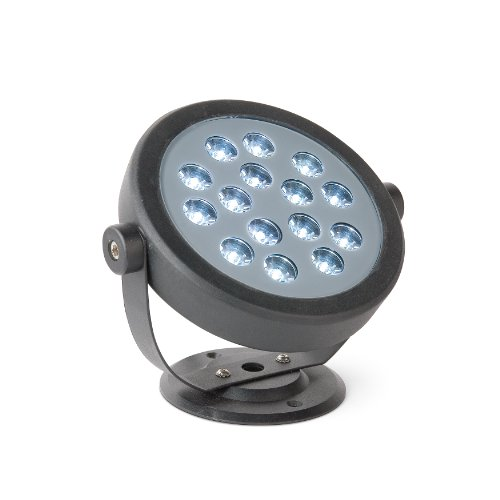 faro-barcelona-nava-70122-projektor-inklusive-leuchtmittel-led-aluminium-und-diffusor-aus-glas