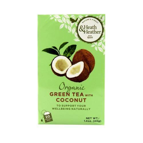 heath-heather-organic-green-tea-coconut-pack-of-6