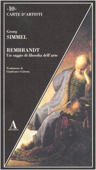 rembrandt-un-saggio-di-filosofia-dellarte