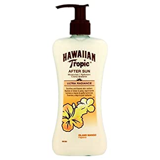 Hawaiian Tropic After Sun – 240 ml