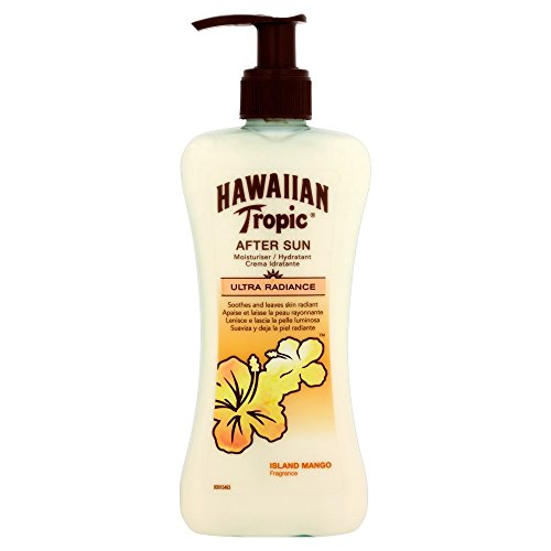 hawaiian-tropic-240-ml-ultra-radiance-after-sun-lotion
