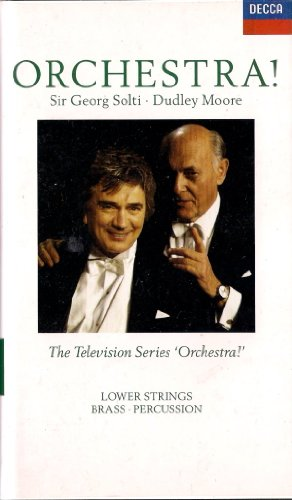 orchestra-vol-2-lower-strings-brass-percussion-1991-vhs