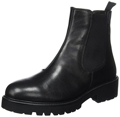 Vagabond Damen Kenova Chelsea Boots, Schwarz (Black 20), 40 EU