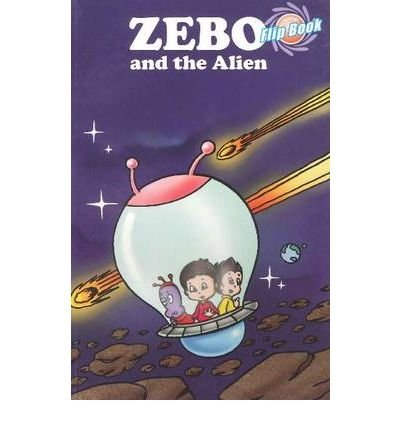-zebo-the-alien-by-manish-dasani-dec-2010