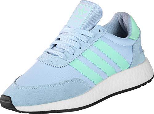 Adidas Originals damen Buyitmarketplace  Primärqualität