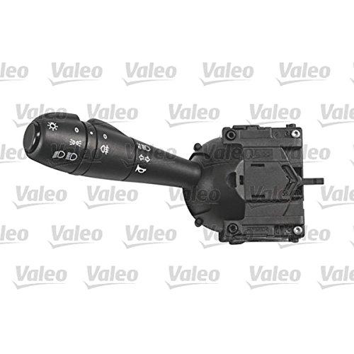 VALEO 251684-VAL Schalter