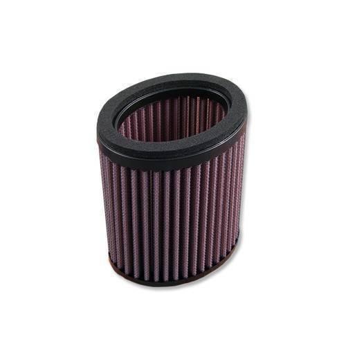 DNA High Performance Air Filter For Triumph America 800 (2003) PN: R