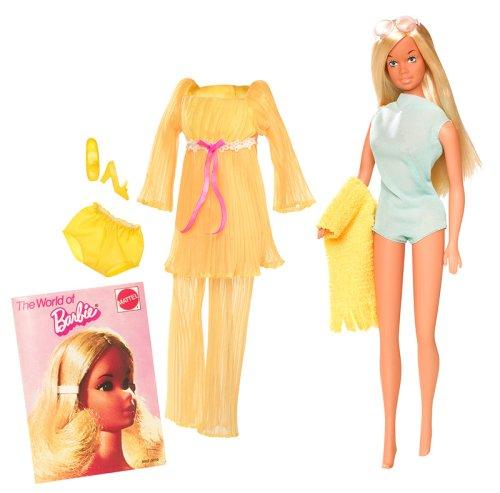 mattel-n4977-0-barbie-my-favorite-barbie-doll-malibu-1971-una-muneca