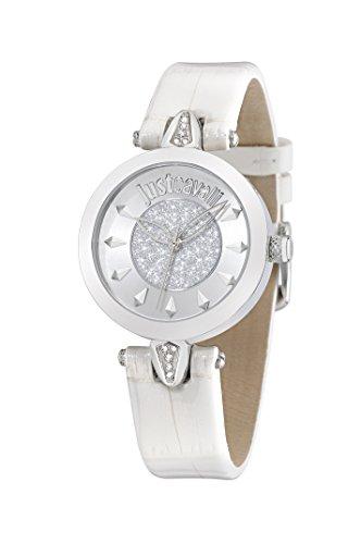 Just Cavalli Reloj de cuarzo Woman Just Florence 49 mm