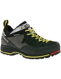 Suchergebnis auf für: Steinbock: Schuhe & Handtaschen