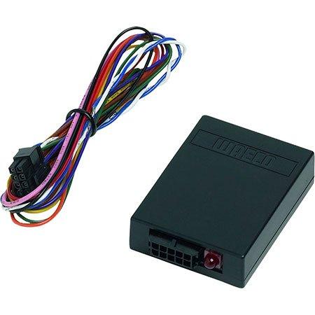 WAECO MagicSpeed CBI 150 Can-Bus-Interface