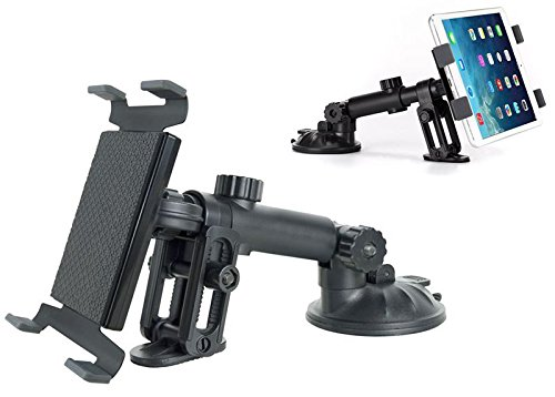 universal-car-auto-dashboard-windshield-table-suction-mount-holder-bracket-stand-for-ipad-pro-97ipad
