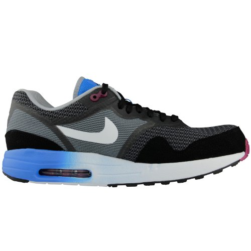 Air Max 1 C2.0 Scarpa da corsa black white dark grey wolf grey 001
