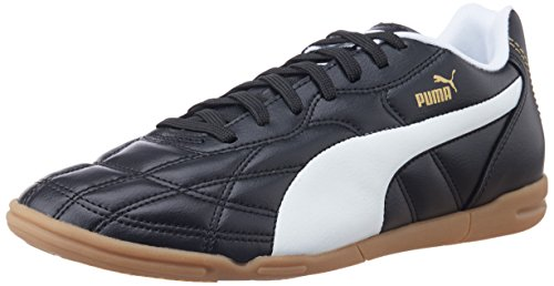 Puma-Mens-Classico-IT-Football-Boots