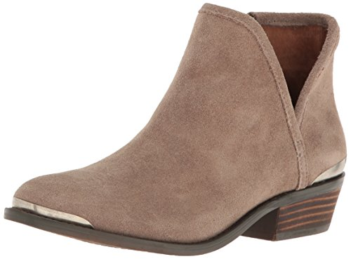 lucky-womens-lk-keezan-ankle-bootie-brindle-85-m-us
