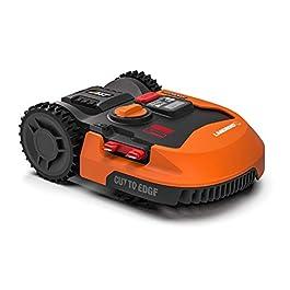 worx WR155E Robot Tondeuse