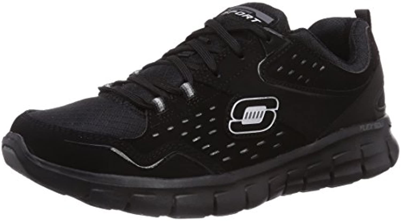 Skechers - Synergy Front Row, scarpe da ginnastica da Donna | prezzo di vendita  | Scolaro/Ragazze Scarpa