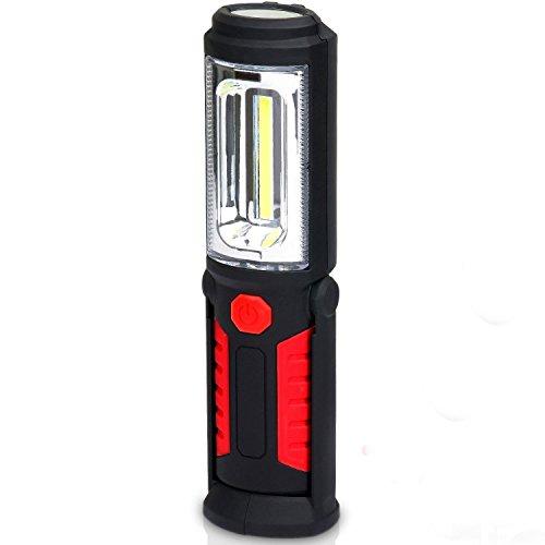 lanktoo-luce-da-lavoro-portatile-con-led-cob-hands-free-luce-da-lavoro-magnetica-con-regolazione-di-