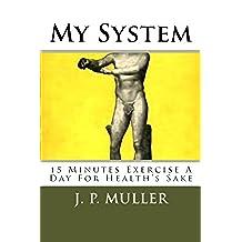 My System: Volume 1