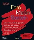 ISBN 3731842130