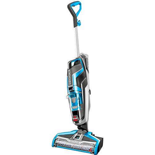 BISSELL CrossWave - Aspirateur/n...