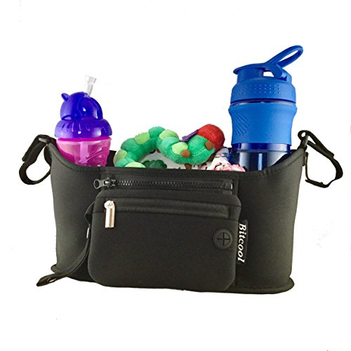 universal-buggy-organiser-with-removable-zipper-pouch-high-quality-pushchair-tidy-fits-all-toddler-o