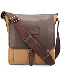 3c57830d91 Phive Rivers Messenger   Sling Bags Online  Buy Phive Rivers ...