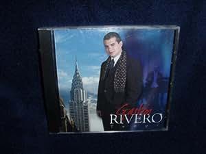Gaston Rivero (US Import)