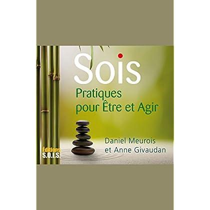 SOIS - Pratiques pour Être et Agir