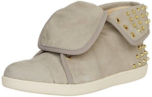 Boutique 9 Women's Katreen Sneaker