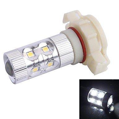 lqk-h16-60w-6500k-650lm-12xled-smd-led-white-light-car-nebelscheinwerfer-scheinwerfer-dc12-24v