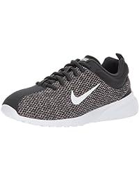 168da7267b4d0 Amazon.es  Nike Roshe Run  Zapatos y complementos