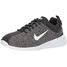 bba3eb4cd9817 Amazon.es  comprar nike baratas