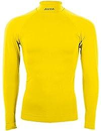 Joma Brama - Camiseta térmica unisex