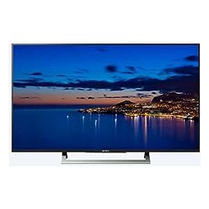 Sony KD-49XD8099 49 -inch LCD 1080 pixels 400 Hz TV