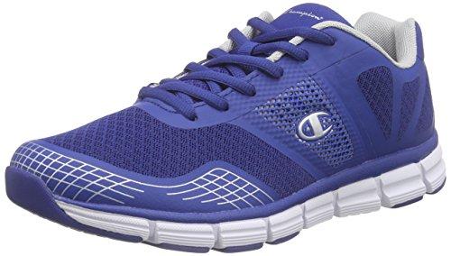 Champion Low Cut Shoe Tri Color 2 Herren Laufschuhe