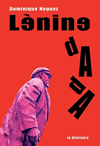 Lénine dada epub pdf