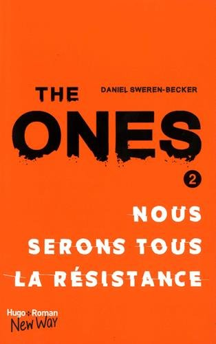 The Ones. 2
