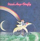 Firefly (1977) / Vinyl record [Vinyl-LP]